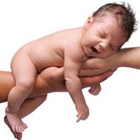 Cha mẹ sinh con, trời sinh tính (P.2)