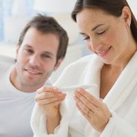 Sự thật bất ngờ về khả năng thụ thai