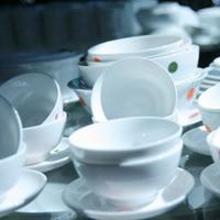 Mách Eva cách rửa bát đĩa sạch sẽ nhất