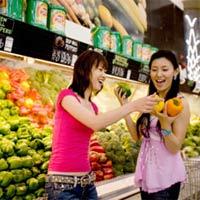 7 lầm tưởng của Eva khi mua hàng tại siêu thị