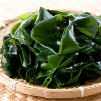 Top 10 thực phẩm chứa nhiều I-ốt