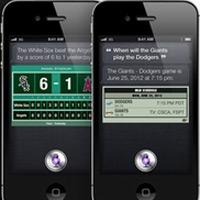 Những hạn chế của iOS6 trên iPhone, iPad