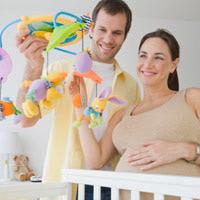 Bí kíp sắm đồ cho bé sơ sinh