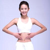Chia sẻ bí quyết giảm cân 19kg kỳ diệu