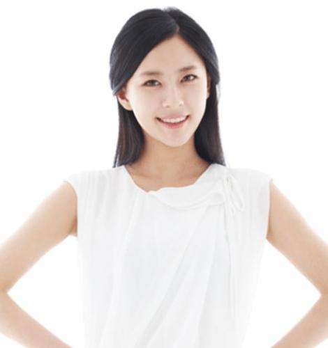 Thêm một nữ diễn viên Hàn tự tử - 1