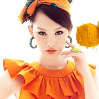 Nhật ký Hana: Tự làm kem nghệ đẹp da