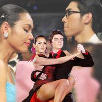 Bước nhảy hoàn vũ: Đâu còn là sân chơi?