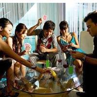 Có nên yêu người cờ bạc, rượu bia?