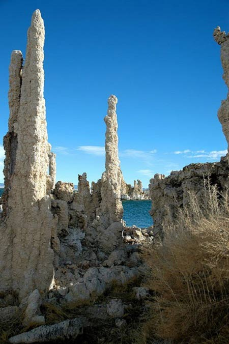 Choáng váng trước tháp đá đẹp mê hồn - 3