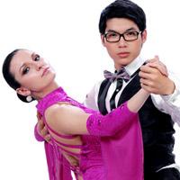 BNHV: Đằng sau chuyện khiêu vũ