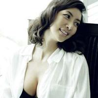 Cựu Hoa hậu Hàn lộ băng sex thắng kiện