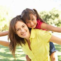 7 loại vitamin thiết yếu cho phái đẹp