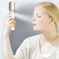Hạt sương dưỡng chất Nano - Bí quyết trẻ đẹp mỗi ngày