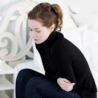 Nhận biết và điều trị ung thư buồng trứng