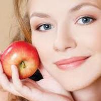5 loại trái cây ăn nhiều sẽ gây hại