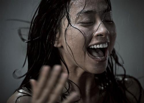 Những cảnh dưới mưa gây cảm xúc mạnh - 3