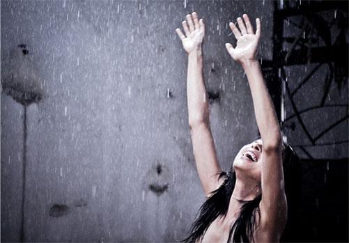 Những cảnh dưới mưa gây cảm xúc mạnh - 4