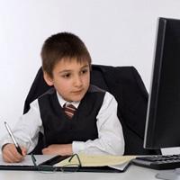 Ngủ trưa giúp trẻ tăng IQ