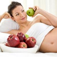 Mùa hè bà bầu nên ăn trái cây gì?