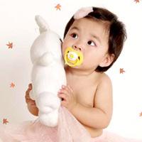 Eva mách nhau chọn đồ chơi an toàn cho bé