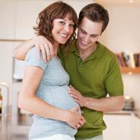 Kinh nghiệm kết nối với thai nhi