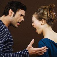 Học cãi nhau đúng cách