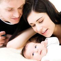 Chăm sóc sau sinh tại nhà, thật dễ dàng!