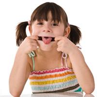Giải pháp hay trị con khó dạy