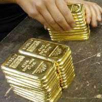 Giá vàng và ngoại tệ ngày 26-6