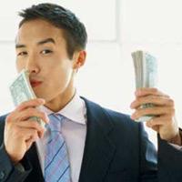 Chồng yêu tiền hơn sức khỏe của vợ, con
