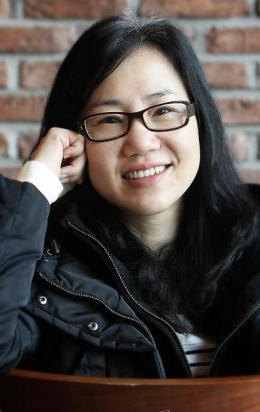 """Jang Dong Gun và biên kịch """"gây bão"""" với phim mới - 1"""