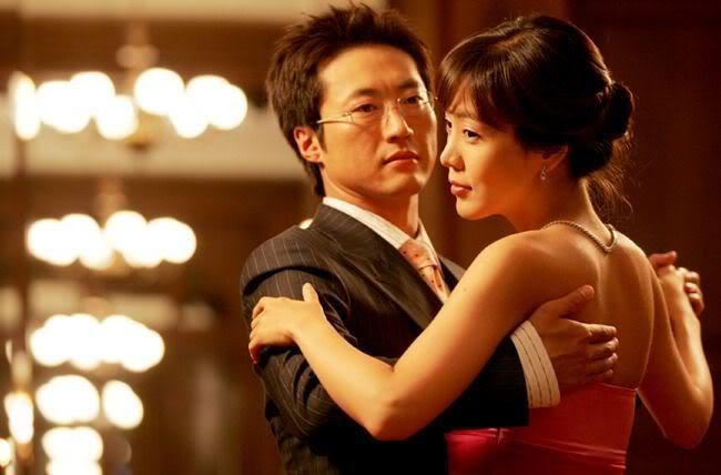 """Jang Dong Gun và biên kịch """"gây bão"""" với phim mới - 2"""