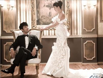"""Jang Dong Gun và biên kịch """"gây bão"""" với phim mới - 3"""