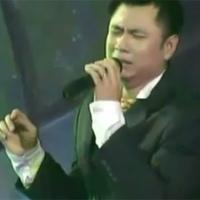 Tự Long đọc rap, hát Hương thầm