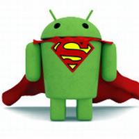 Mẹo giúp tăng tốc dế Android chỉ trong nháy mắt