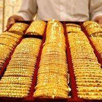 Giá vàng và ngoại tệ ngày 28-6