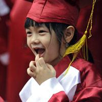 Học tiếng Anh với tài trợ 47% học phí tại AMA