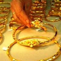 Giá vàng và ngoại tệ ngày 30-6