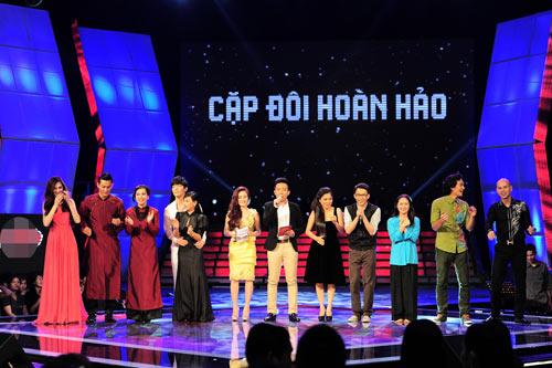 "cdhh: my le ""bat tay"" luu thien huong - 2"