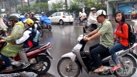 phu huynh 'phot lo' khong doi mu bao hiem cho con - 4