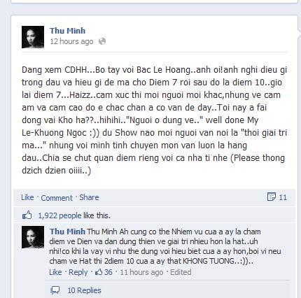 """cap doi hoan hao: """"ngac nhien chua""""? - 3"""