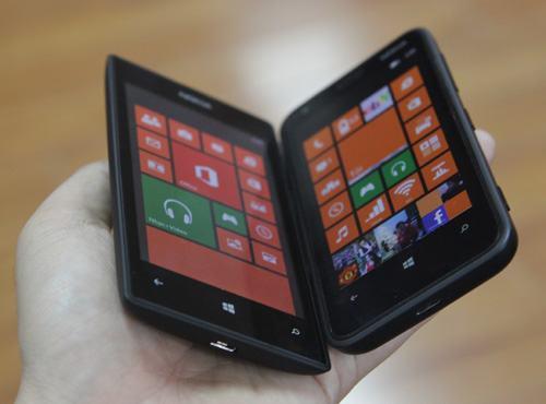 khac phuc loi thuong gap tren de windows phone 8 - 1