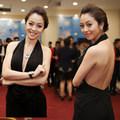 Làng sao - Jennifer Phạm xác nhận ứng cử Đại sứ du lịch