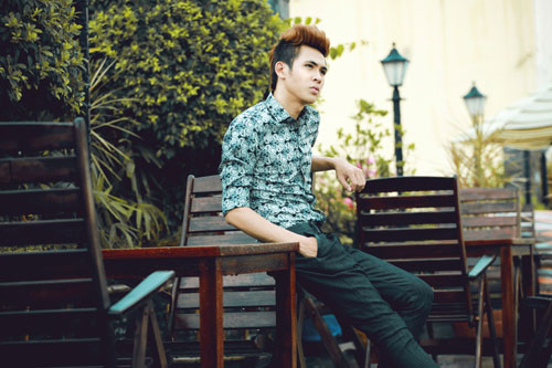 v.music lanh lung sau con mua - 5
