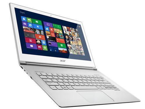 6 laptop duoc trang bi man hinh hd - 1