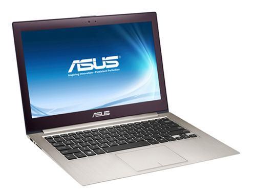 6 laptop duoc trang bi man hinh hd - 3