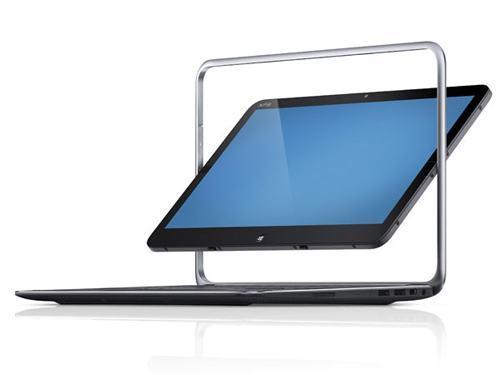 6 laptop duoc trang bi man hinh hd - 4