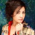 Làng sao - Nữ diễn viên Kim Soo Jin treo cổ tự tử