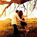 Tình yêu - Giới tính - Nếu yêu em thì anh hãy ngỏ lời
