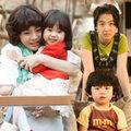 Xem & Đọc - Những bà mẹ đơn thân trên màn ảnh Hàn